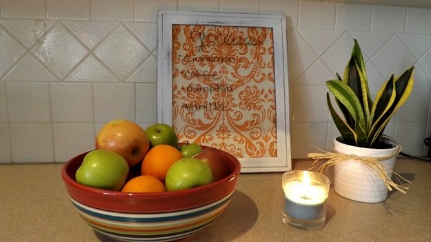 diy-home-decor-project-for-Fall-625x351