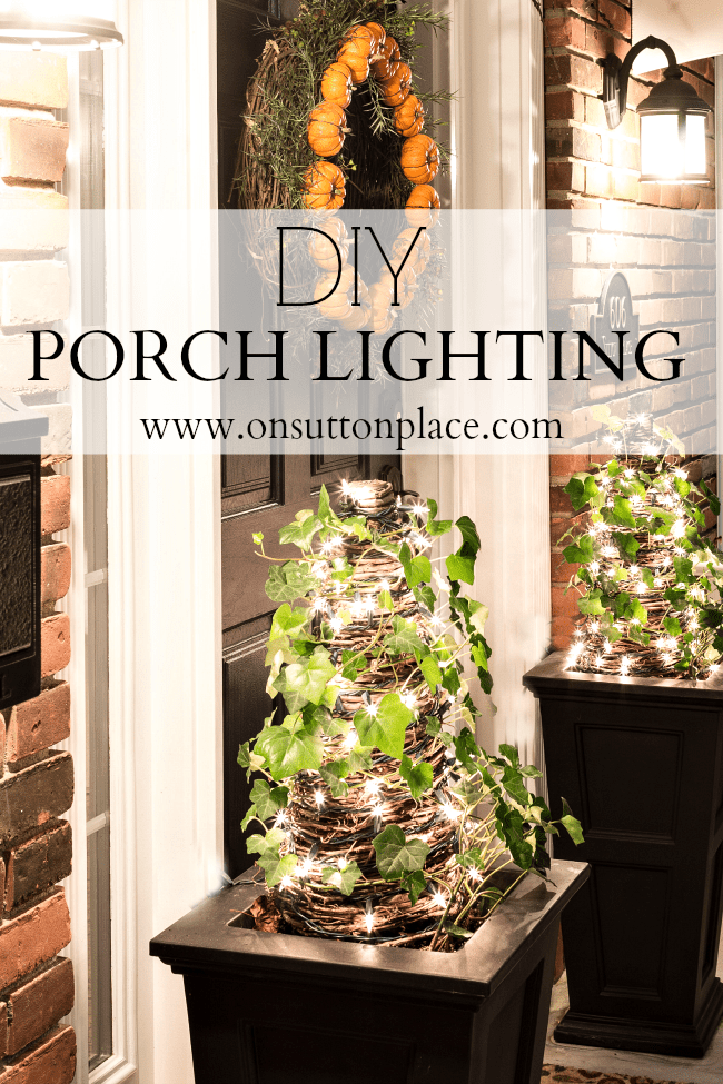 Front-Porch-Lighting1