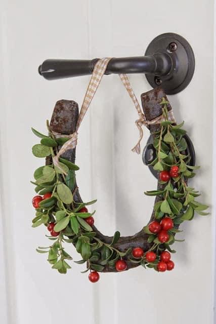 hestesko+og+tyttebær