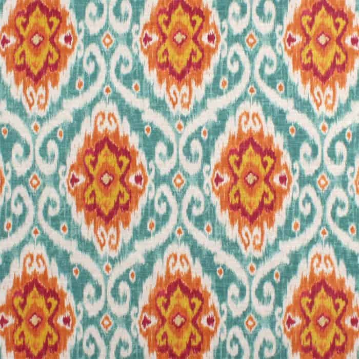 People Also Viewed: Iman Ubud Opal Fabric $26.05 Covington Wilmington Multi Fabric $18.15 Waverly Makes Waves Latte Fabric $15.15 Waverly Mayan Medallion Adobe Fabric $19.45 Braemore Wonderland Pearl Fabric $30.35 + Iman Ubud Sunstone Fabric Iman Ubud Sunstone Fabric : Image 1 Iman Ubud Sunstone Fabric : Image 2 Iman Ubud Sunstone Fabric : Image 3 Iman Ubud Sunstone Fabric : Image 4 Iman Ubud Sunstone Fabric : Image 5 Iman Ubud Sunstone Fabric