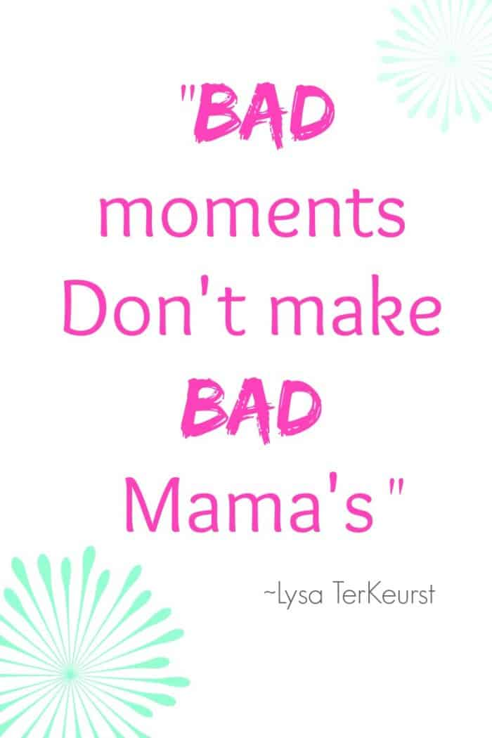 Mother's Day 2014 Quote