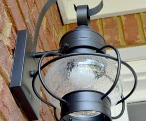Porch Lights Updates