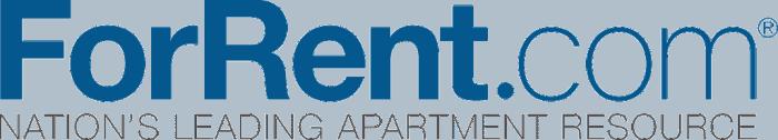 Haven Conference-ForRent.com Logo
