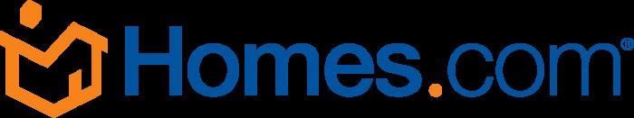 Haven Conference-Homes.com Logo