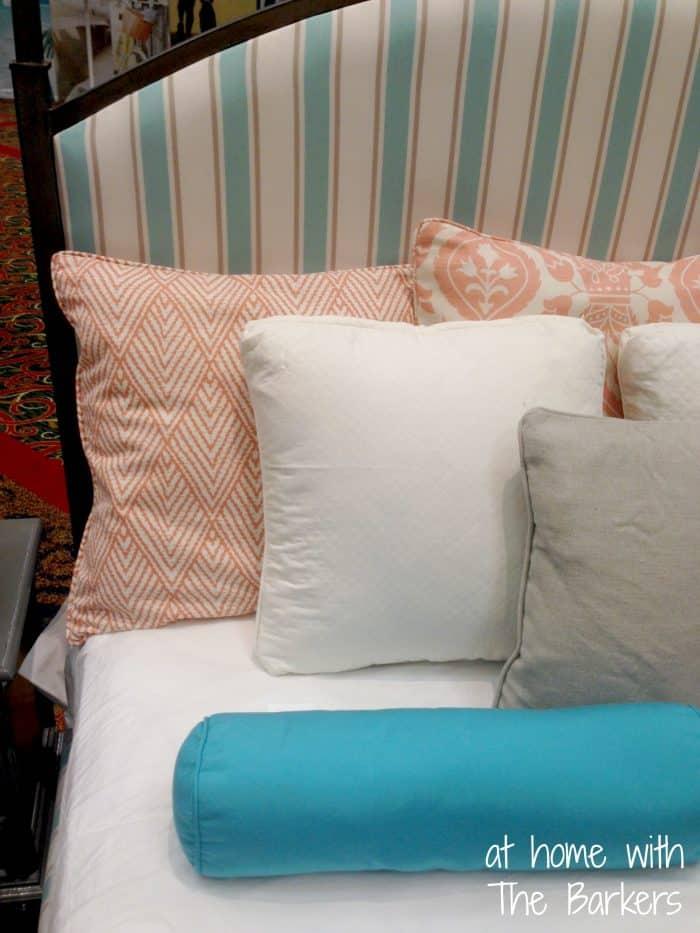 Haven Conference-ballard Designs bed