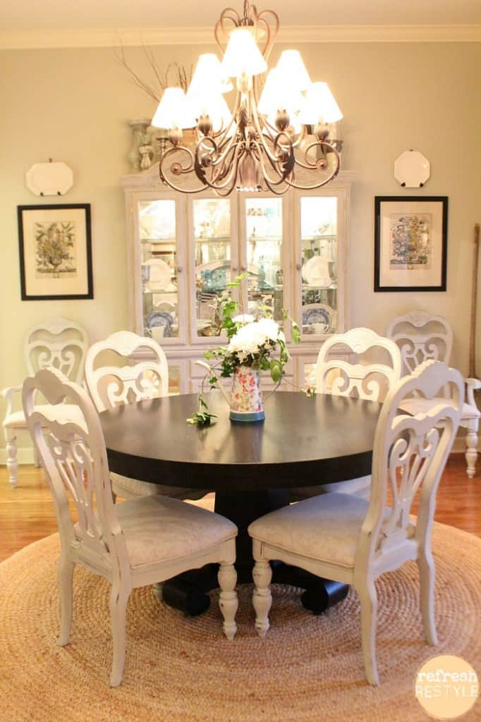 Dining-Chairs-6-682x1024