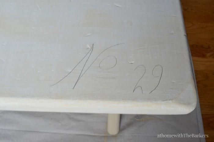 DecoArt-American Decor Paint