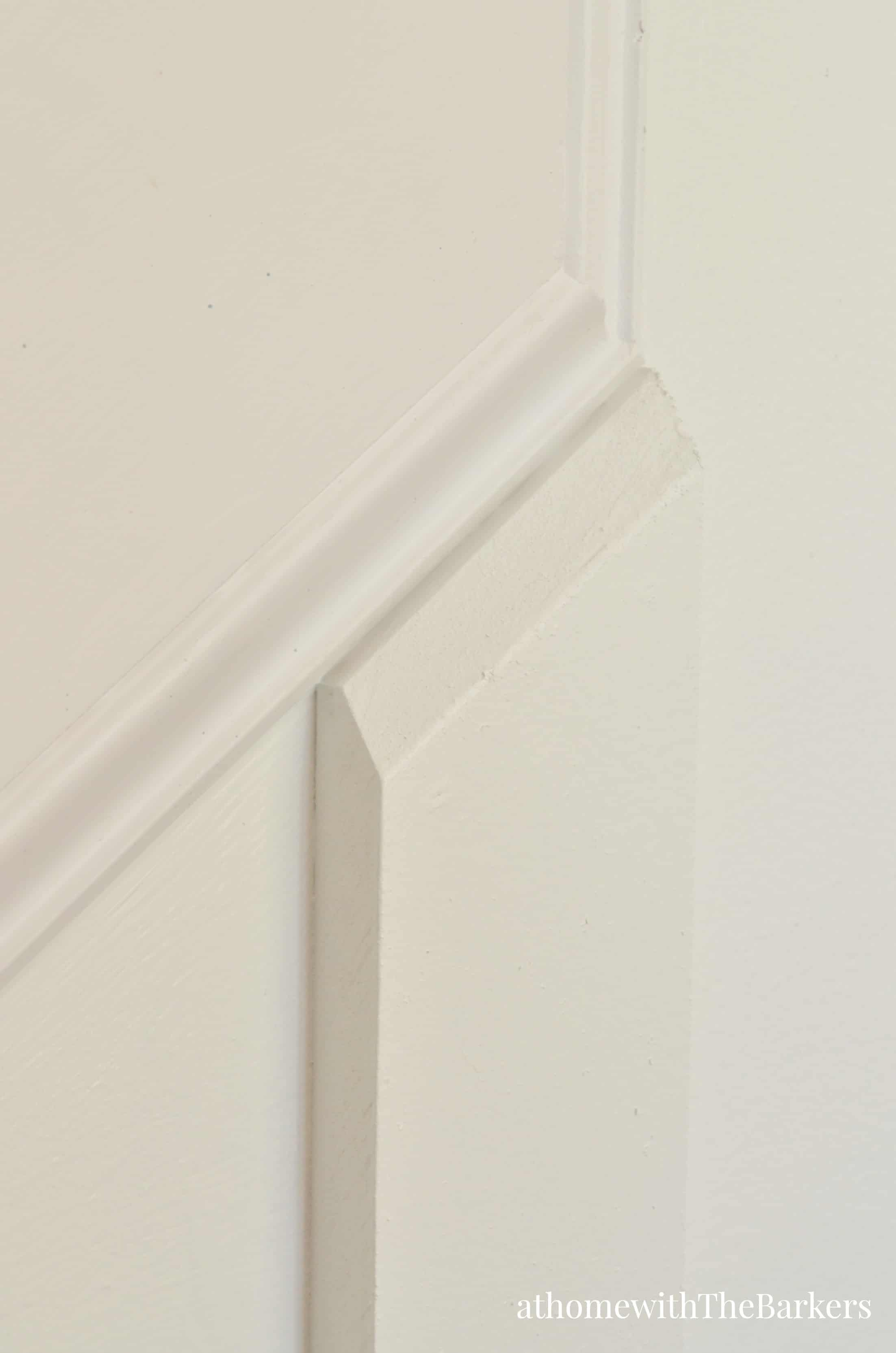 Filed under board and batten wainscoting diy diy projects - Filed Under Board And Batten Wainscoting Diy Diy Projects 52