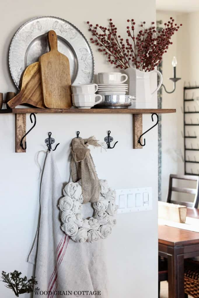 Christmas-Kitchen-Shelf-Decorating-by-The-Wood-Grain-Cottage-13-682x1024