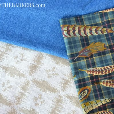 Choosing Bedding and Fabrics for master bedroom makeover