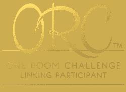 ORC-LP-250x183