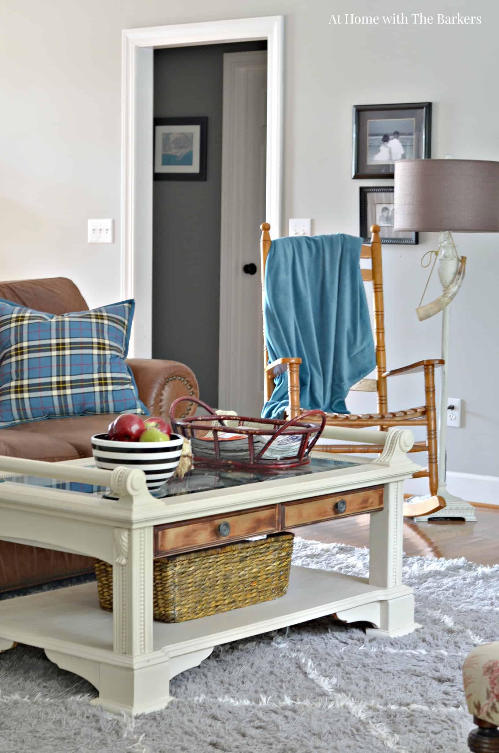 Cozy Home Tips