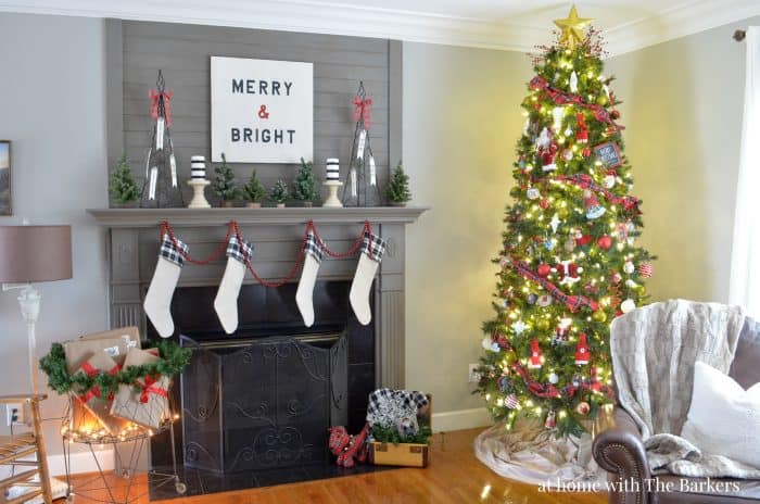 Christmas Project Inspiration