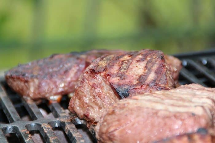 steak-steaks-barbecue-summer-55808-large