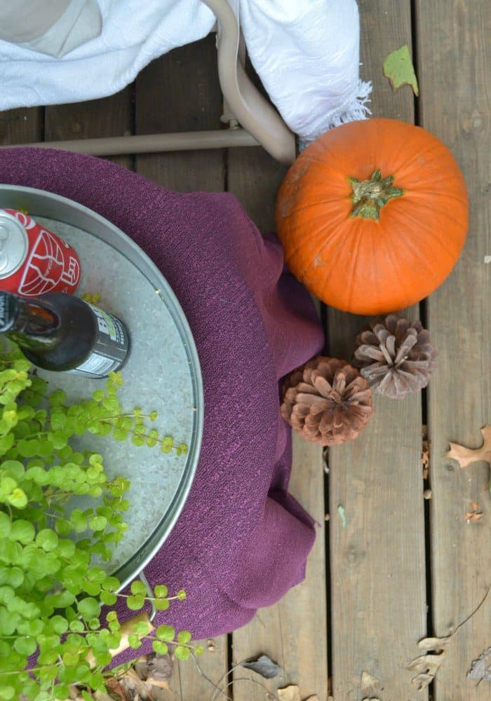 shed-fall-porch-seating-decor