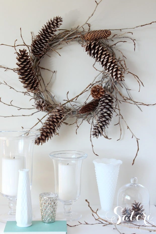 Woodland-Wreath_2B
