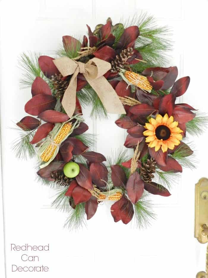 corn-wreath-5