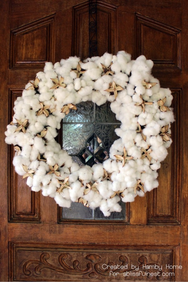 cotton_wreath-e1413469240469