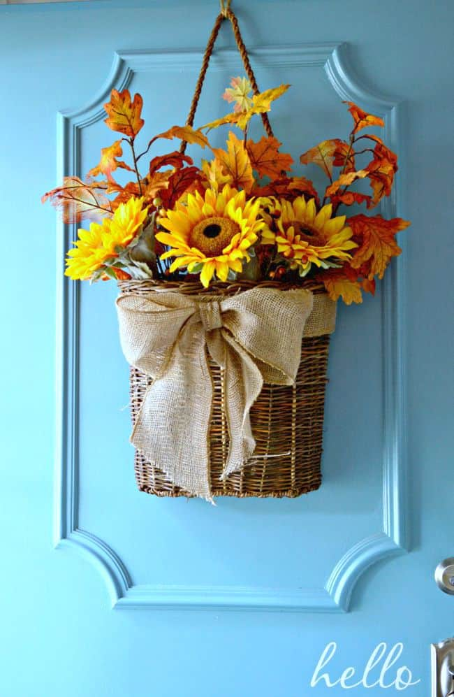 fall-front-door-basket-8
