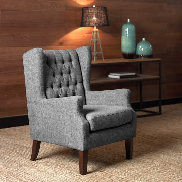 Overstock Chair idea for ORC family room makeover