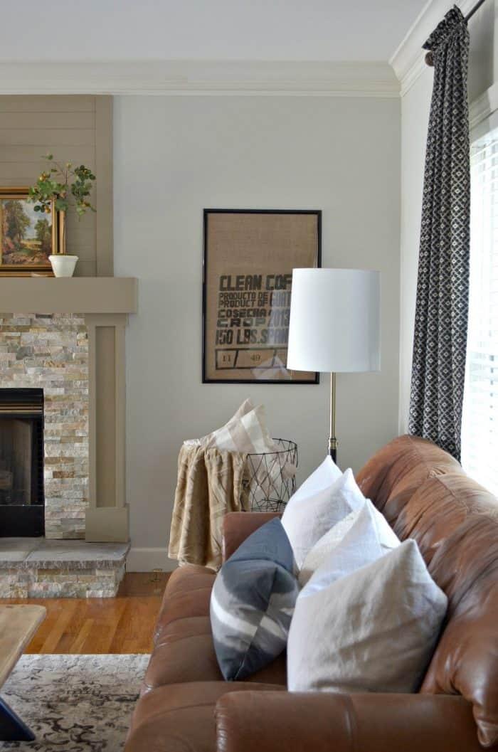 Secret Mindset for an Organized Home