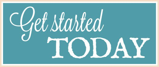 yleo-get-started