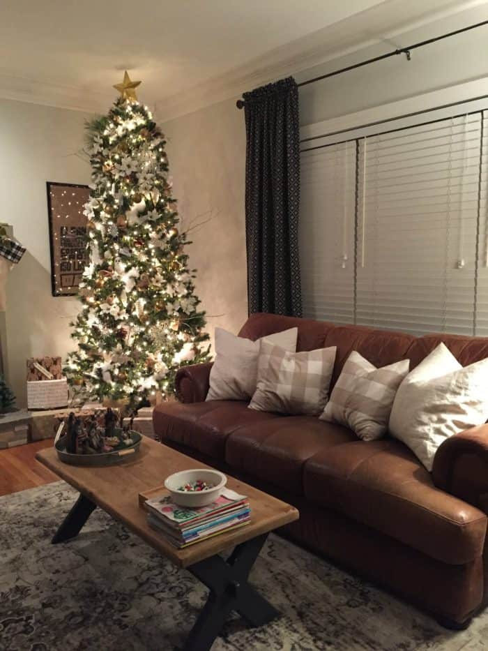 Christmas Nights Tour 2016