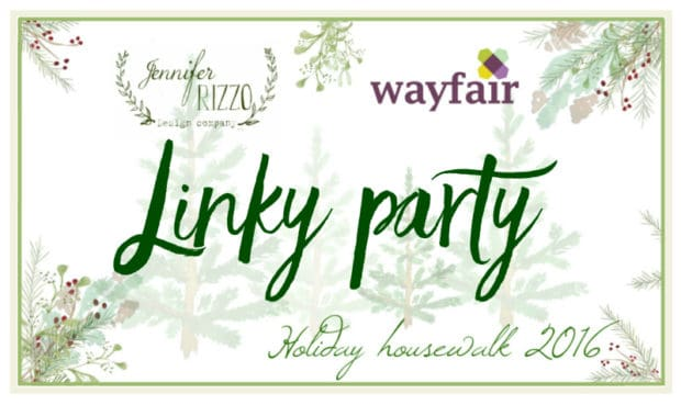 holiday-housewalk-2016-linky-party-620x369