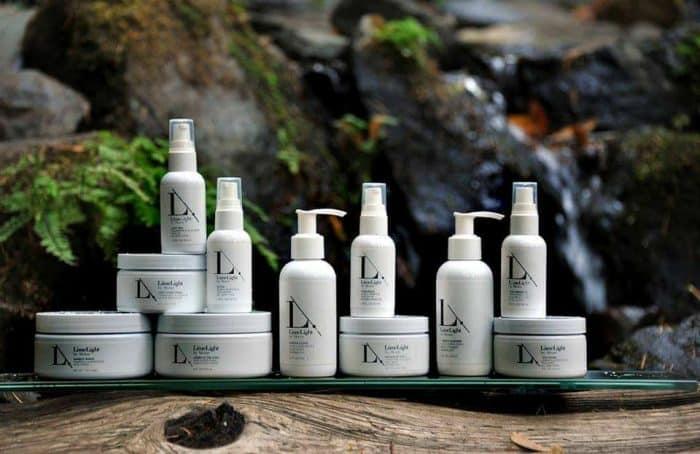 LimeLight Skin Care