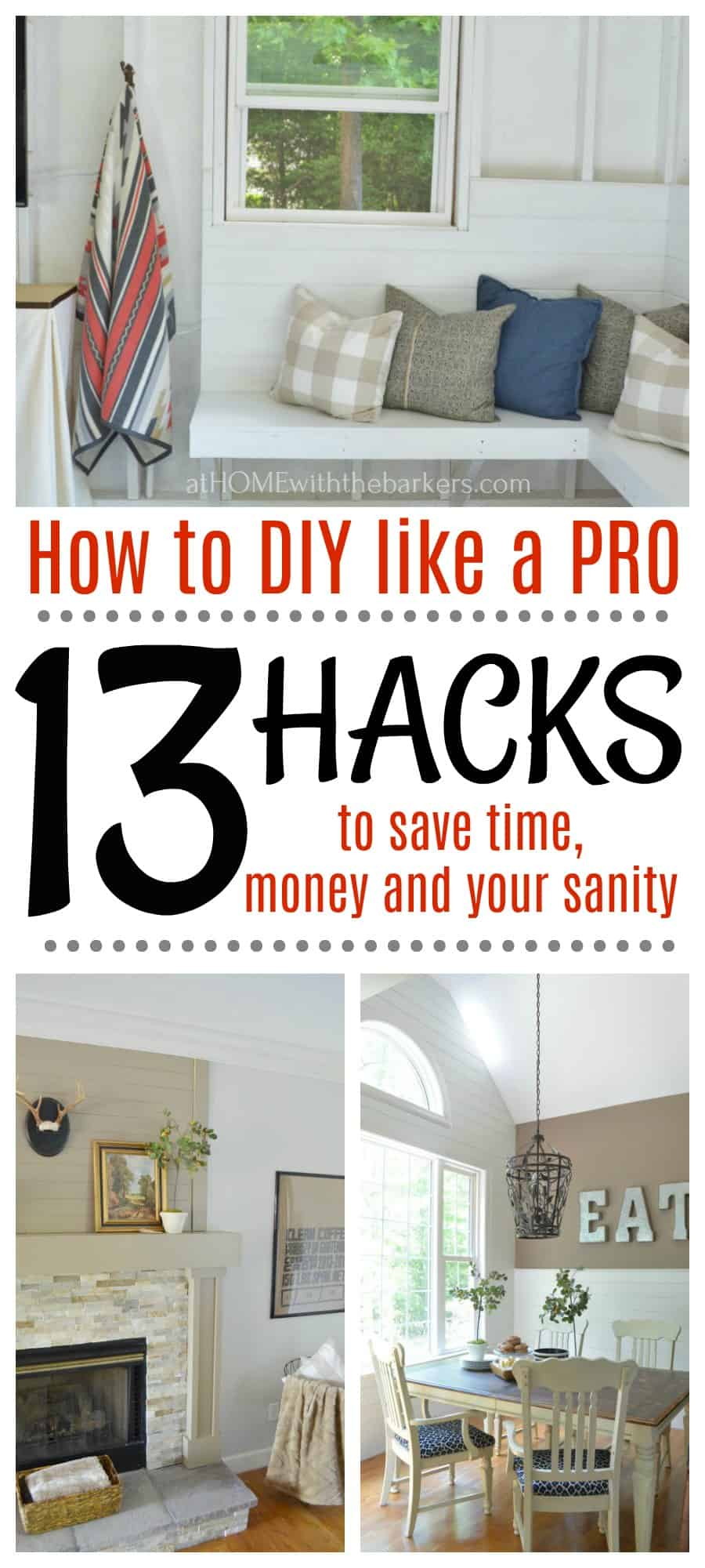 13 DIY Facts You Need to Know