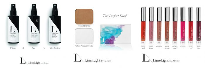 LimeLight Senior Photo Must Haves
