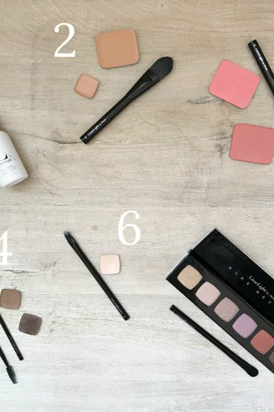 7 Aging Skin Makeup Tips to Look Younger Today