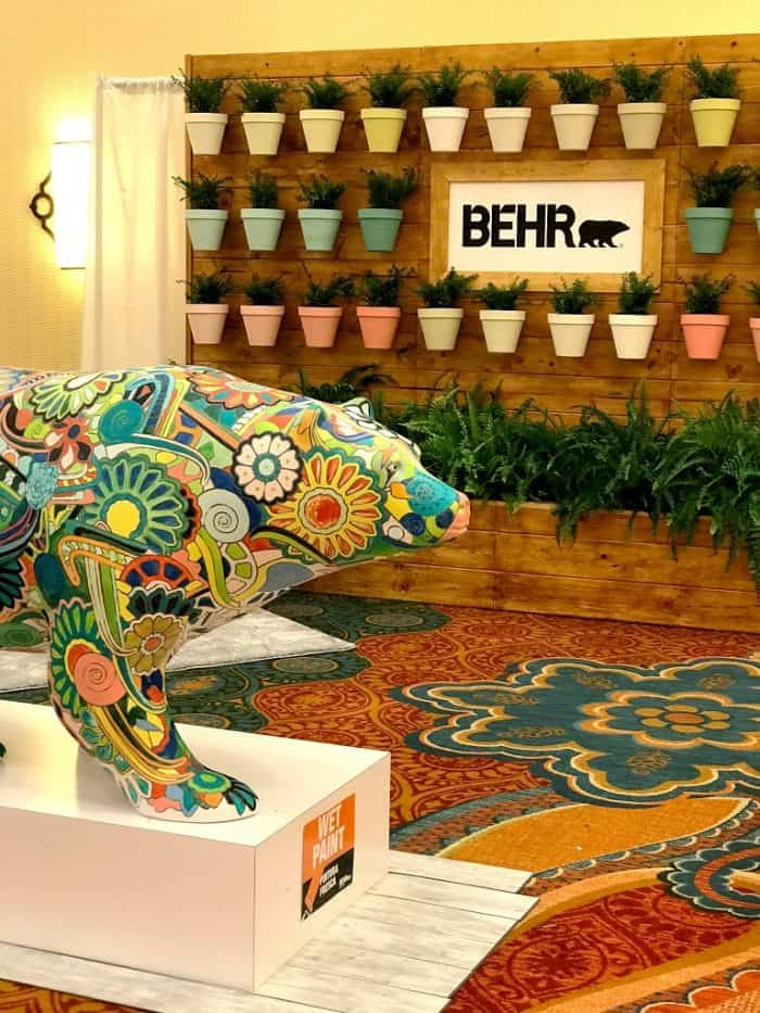 Behr-Paintable-Bear