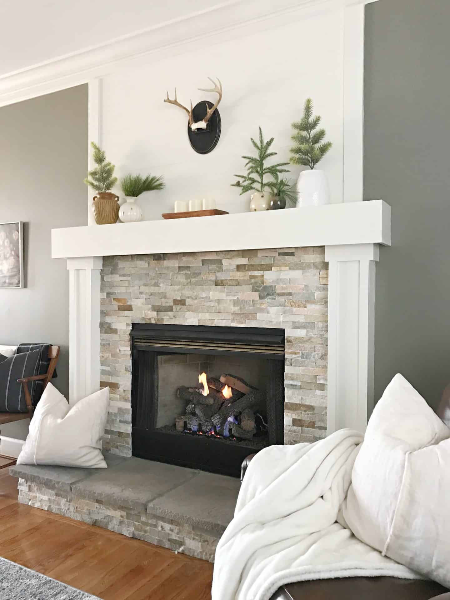 7 Tips for Winter Home Decor after Christmas
