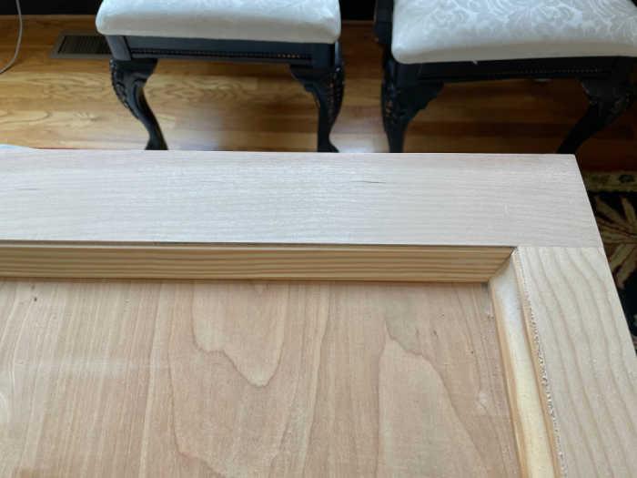 DIY-Birch-Headboard-Raw-Wood